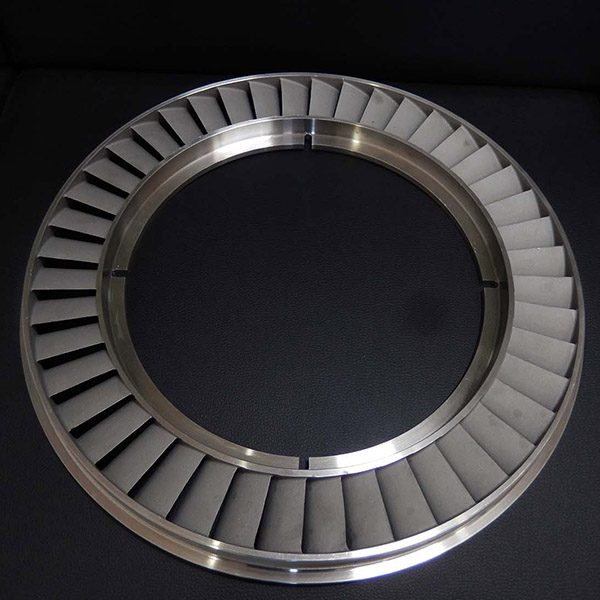 Nozzle Ring-IMG